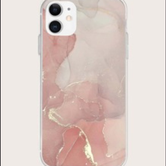 NWT iPhone 12 Pro case